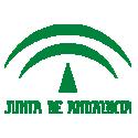 01 Junta de Andalucia