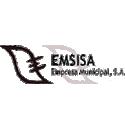 011 Emsisa