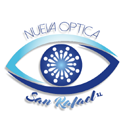 014 Nueva Optica San Rafael