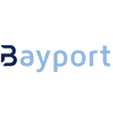 02 Bayport