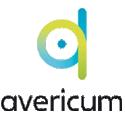 03 Avericum
