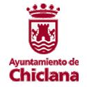 04 Ayunt Chiclana