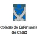 06 Colegio Enfermeria Cadiz