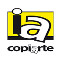08 Copiarte